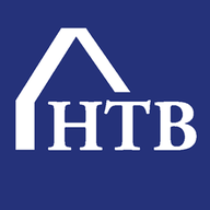 HomeTown Bank, National Association Logo
